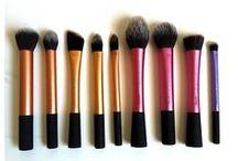 Make up / Beauty product