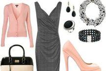 Street Style / Las tendencias están bien, pero el estilo lo pondrás tú.