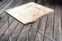 D I Y - furniture