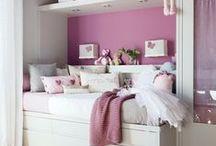 Decor:Dormitorios