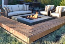 Outdoors Design