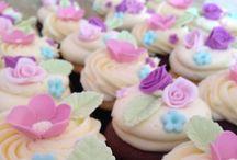 Cupcakes Canada - 78 Old Kingston Road, Ajax On. / Custom Cupcake and Cake Shop