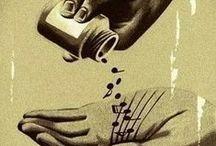 Music / Música / La música es parte de tu vida, cuando estás feliz disfrutas la melodía, cuando estás triste entiendes la letra.  -   The music is a part of your life, if you are happy you enjoy the melody, if you are sad you understand the letter.