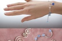 accesories / by Türkan Ümit