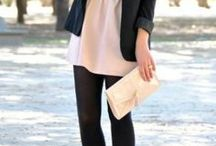 ropa y más