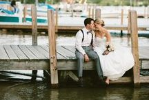 Happily Ever After - Weddings at the Wolfeboro Inn / Weddings at The Wolfeboro Inn in Wolfeboro New Hampshire on Lake Winnipesaukee... Beautiful any time of year! / by The Wolfeboro Inn