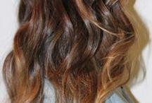 pelo (corte, mechas,peinados y tips)