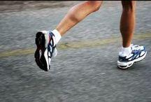 fitness, consejos y  mas