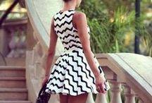 vestidos..!!
