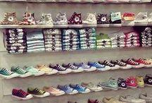 zapatillas..!