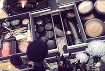 maquillaje..!
