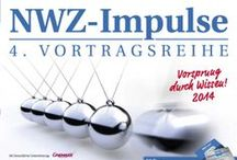 Oldenburg - NWZ-Impulse / Vorsprung durch Wissen!