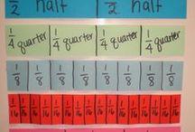 ΜΑΘΗΜΑΤΙΚΑ / ιδέες για τη διδασκαλία των μαθηματικών - για όλες τις τάξεις του δημοτικού