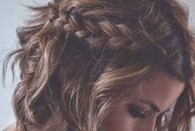 Mode en Haar