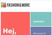 Blog Roku 2014 / Hej, inspirujemy Cię? Jeśli tak, zagłosuj na nas w konkursie BLOG ROKU 2014, wysyłając SMS na numer 7122 o treści K11428. Koszt 1,23 zł brutto (1 zł + VAT). Dochód z sms-ów zostanie przekazany Fundacji Dzieci Niczyje.