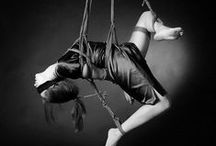 Art of Shibari