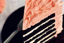 SUGGGA | Dessert Recipes