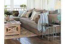 Home Interiors & Decor ♚ / Beautiful interiors inspiration