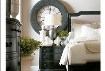 Beautiful Bedrooms ♚ / Beautiful bedrooms and accessories