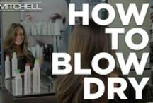 Styling Tips and Tricks!