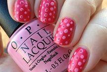 OPI, Our Favorite Nail Polish!