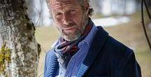 Steiner1888 - Men / Die Alpine Lifestyle Kollektion für den Mann. Die Kombination von Tracht und moderner Fashion von Steiner in Österreich.