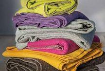 Decken   Blankets / #Woll #blankets from #lambs, #merino sheeps, #cashmere goat, #alpaca or known as #lama Wolldecken von Lämmern, Merino Schafen, Cashmere Ziegen und Alpakas auch bekannt als Lamas.
