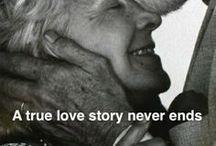 Love...Amor...Aşk... / Seni seviyorum...I love you...Io ti amo...Eu te amo...Ich Liebe dich... all for LOVE!