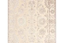 Rugs / fabrics  / Prints... / by Pauliina