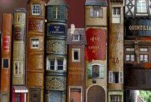 Książki i czytanie