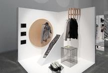 Pop-Up, Retail, Exhibition