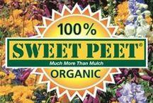 Urban Organics / Featuring Urban Organics, the Makers if Sweet Peet! www.UrbanOrganicsOhio.com