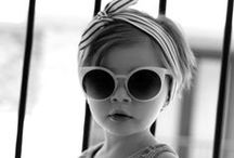 Univers Enfants (Mode, Déco ...)
