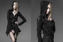 ❤️ Stuff to Wear for my Style ❤️ / by Tara Groenewold