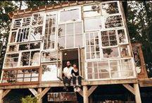 Dream Mini Homes