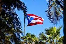 HOME / Mi Puerto Rico / by Karen Delgado Rodriguez