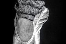 Ballet / Ballet, ballet photography