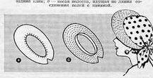 Аксессуары и шляпки