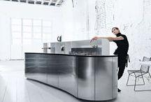 #Project Cucina