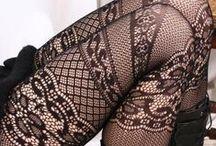 Pantyhose Fashion Hosiery