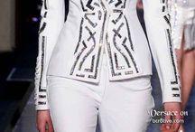Versace Favs