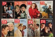 TV Shows & Cast Members / Then & Now ! Some of these shows I really do miss !   They are not being shown in reruns , that I know of , so I double miss them !!  I'm sure glad that I  got to see them in the first place though !   Great Entertainment !  Enjoy the intros and theme music plus some of  the TV sets that we watched them on .  This is great to look back .To    see and hear these shows again ! What Fun !                                                                                                                 / by janeenweddle