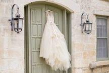Wedding venue / wedding venue, love story venue, the best wedding places, wedding decor, wedding table, wedding ideas