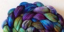 yarn-gasmus