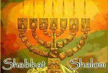 Israel - Shabbat Shalom!!!