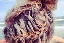 Hair(:xo