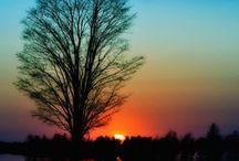 paisajes y mucho más / me encanta la combinación de colores en cada ocasión,sitio o lugar ,,,,,,,,,,,,