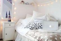 Interior / Home Decor