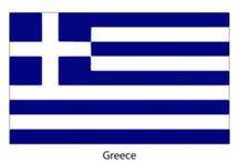 GREECE / by William Nowell