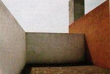 Architecture / by Zara Castelo Ferreira